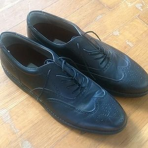 DresSport by Rockport Dress Shoes